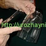 Как сделать подсолнух из пластиковой бутылки