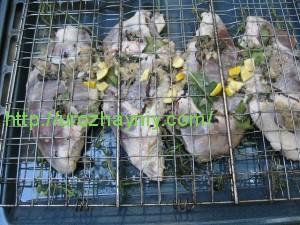 Как вкусно приготовить свиное сердце