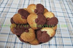 Печенье Идеальное