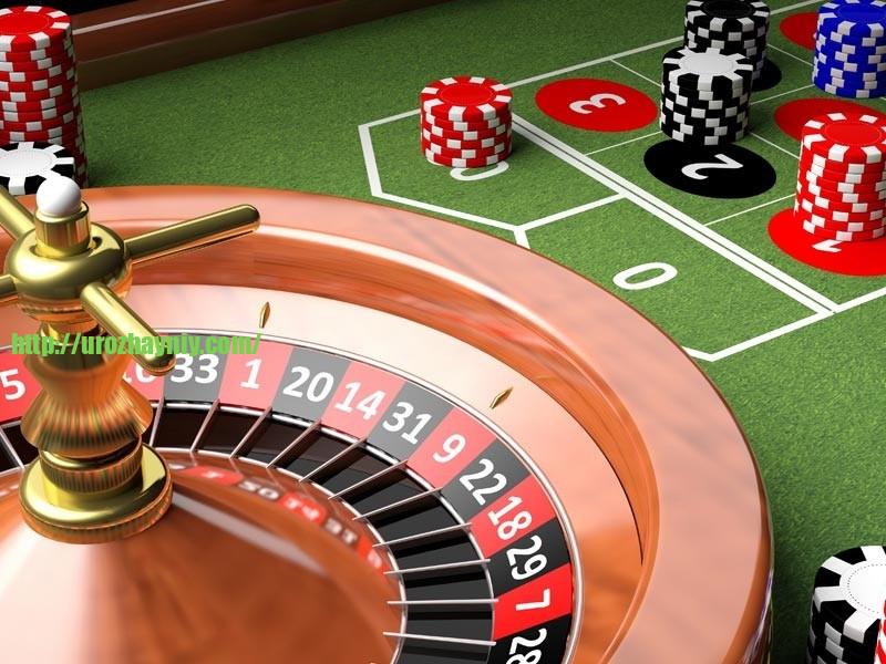 сфера казино