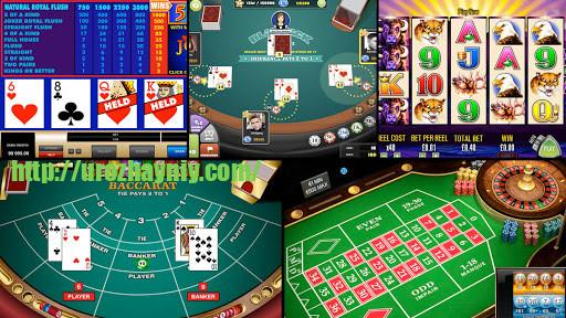 Казино название игр найти игровые автоматы казино